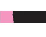 Logo Witgeld.nl