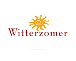 Logo Witterzomer