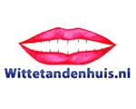 Logo Wittetandenhuis