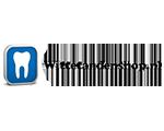 logo Wittetandenshop.nl