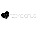 logo WitZandGrijs
