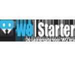 Logo WO Starter