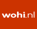 logo WOHI.nl