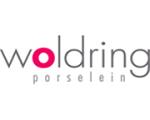 Logo Woldring-porselein.nl
