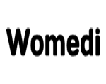 logo Womedi