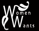 logo Women Wants