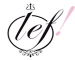 logo Wonen met lef!