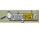logo Woningzoek.nl