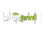 logo Woodprint