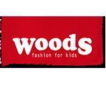 Logo Woods