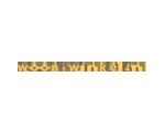 logo Woon-winkel.nl
