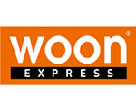logo Woonexpress.nl