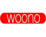 logo Woono