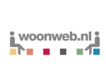 logo Woonweb.nl