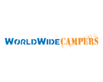 Logo WorldWide Campers