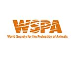 Logo WSPA