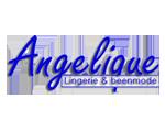 Logo X-Lingerie