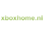 Logo Xboxhome