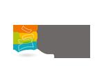 Logo Yeal