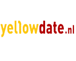 Logo YellowDate