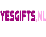 Logo Yesgifts.nl