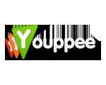 Logo Youppee