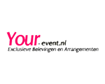 logo Your Event