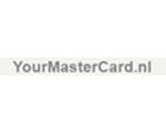 Logo YourMasterCard