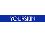 logo Yourskin