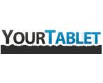 Logo YourTablet