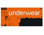 logo Yourunderwearstore.nl