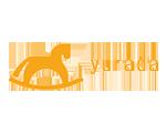 Logo Yurada