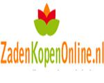 Logo ZadenKopenOnline.nl