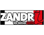 logo Zandri