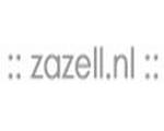 Logo Zazell