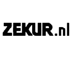 logo Zekur