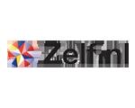 Logo Zelf