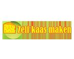 logo Zelfkaasmaken.nl