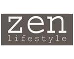 logo Zen-lifestyle