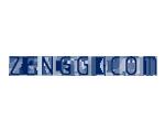 Logo Zenggi