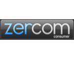 logo Zercom