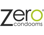Logo Zero Condooms