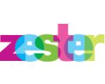 logo Zester