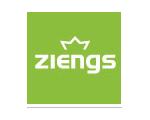 logo Ziengs.nl