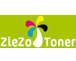 logo ZieZo Toner
