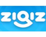 Logo Zigiz