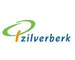 Logo Zilverberk Parken