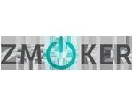 logo Zmoker