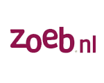 logo Zoeb