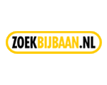 Logo ZoekBijbaan.nl